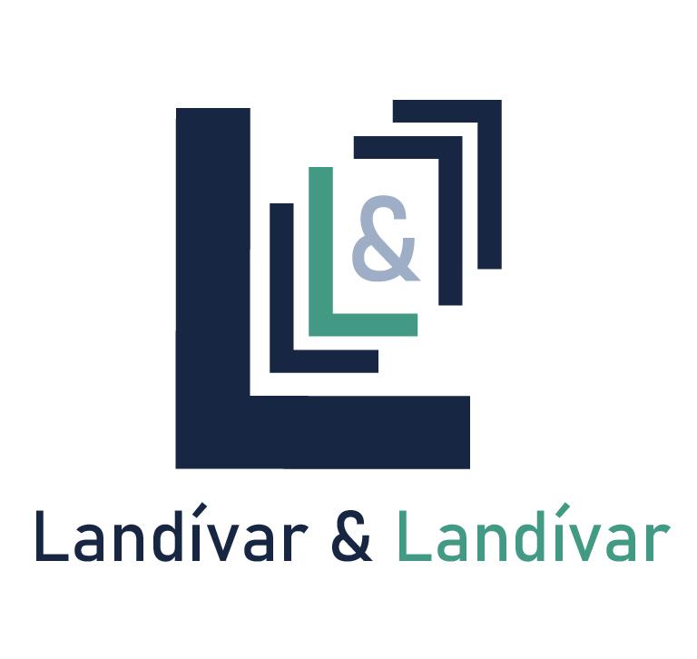 Landivar & Landivar